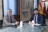Las obras de ampliación del CEIP Juan Carlos I de La Unión comenzarán antes de finalizar el año