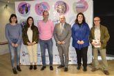 Floración, el gran proyecto respaldado por los ciezanos a las puertas de su nueva edición