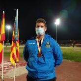 Alegría de bronce en Castellón