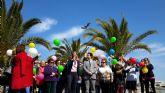 Inauguración V Feria de Asociaciones