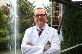 Grupo Fuertes incorpora a Jos� �ngel Cer�n como nuevo responsable de Comunicaci�n y Relaciones Externas del holding