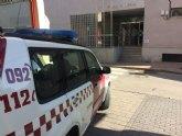 La Polic�a Local de Totana detiene a cuatro personas y tramita dos denuncias administrativas por conducir bajo los efectos del alcohol