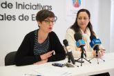 La agencia de colocaci�n estrena nueva aplicaci�n para mejorar la visibilidad de las empresas del municipio