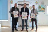 El Ayuntamiento colaborará con la ONG 'Soldados de Ainara' que ha organizado un acto solidario para recabar fondos