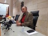 El alcalde pide que se paralice toda la actividad empresarial del municipio a excepción de la relacionada con la agricultura y el abastecimiento de alimentación