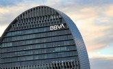 BBVA no aplicará comisión a los pensionistas que retiren la pensión desde un cajero de cualquier entidad de España