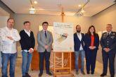 La AGA acogerá, por primera vez, el Certamen Nacional de Pintura al Aire Libre Villa de San Javier