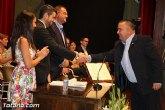 El concejal José María Sánchez Pascual, del Grupo Municipal Popular, presenta su dimisión por 'motivos personales'