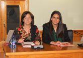 Ciudadanos exige al equipo de Gobierno del PP en Pliego que presente ya los presupuestos para 2017 y la cuenta general del pasado ejercicio