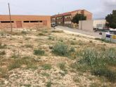 El Ayuntamiento remite a la Dirección General de Administración Local los proyectos del POS 2017