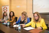 El ayuntamiento se une al manifiesto por la igualdad y dec�logo de buenas pr�cticas de la OMEP