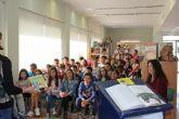 Una nueva edición del concurso 'Detectives de Biblioteca' para fomentar la lectura