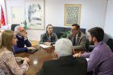 La obras del nuevo IES Valle de Leiva saldr�n a licitaci�n a partir de mayo