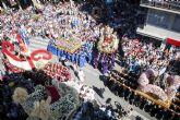 El ministro de Cultura asistirá al Encuentro de Domingo de Resurrección en Alhama de Murcia
