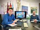 San Javier no renuncia a celebrar el Día del Libro y organiza una campaña virtual