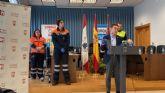 Ayuntamiento, Policía Local, Centro de Salud y Corporación Municipal de Protección Civil unidos para trabajar contra el coronavirus en Lorquí