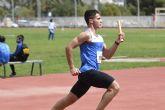 Cartagena y Lorca, testigos de la actividad del Club Atletismo Alhama