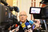 Ciudadanos reclama la Memoria de Sostenibilidad al Ayuntamiento para ganar en justicia social y en transparencia