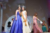 Las Fiestas Patronales del Corpus de Archena ya tienen Reinas 2018. El pregón del periodista gráfico Marcial Guillén, muy emotivo