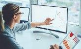 BBVA lanza BBVA epricer, una solución web para productos de inversión estructurados de crédito y renta variable