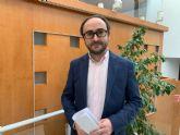 El Ayuntamiento de Lorca amplía los plazos para el pago de impuestos con el objetivo de descargar la presión fiscal de los lorquinos