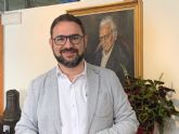 El Ayuntamiento de Lorca reconocerá a todos los que han luchado contra el coronavirus con la instalación de una escultura