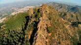 IU-verdes solicita a L�pez Miras la compra de terrenos privados en el entorno de el Valle Carrascoy
