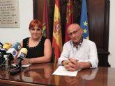 IU-Lorca denuncia que en LIMUSA se incumple el descanso entre jornadas para trabajadores con diferentes capacidades