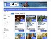 Cómo reconvertir el negocio de las agencias turísticas españolas hacia la demanda doméstica tras la pandemia de coronavirus