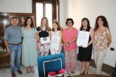Presentan el curso que ofrecerá la Unimar este verano en Cieza