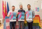 Cartagena celebrará su décima edición de EnorgulleCT