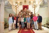 El Ayuntamiento se une a los actos conmemorativos del Día Internacional del Refugiado
