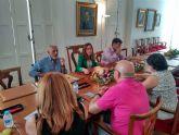 Ciudadanos analizará con cautela el anuncio del Gobierno de autorizar la compra de los terrenos de El Hondón