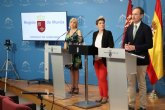Subvenciones de 780.000 euros para empresas con potencial tecnológico