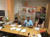Organizaciones sociales piden a los gobiernos mayor compromiso con las personas refugiadas