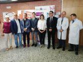 Una conferencia internacional aborda la evolución de las enfermedades raras en la Región
