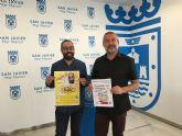 La biblioteca de San Javier refresca el verano con nuevas campañas y actividades para todas las edades