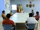 Archena pone en marcha un sistema pionero de test masivos para sus ciudadanos y turistas, convirtiéndose en el primer municipio DESTINO TURÍSTICO SEGURO