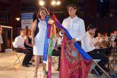 La asociación Maestro Eugenio Calderón toma el relevo en los IV veranos musicales Villa de Mazarrón