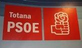 El Grupo Parlamentario Socialista consigue que se amplíe la subvención para el CAVI de Totana