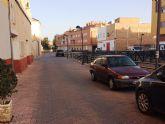 Se aprueba convertir los dos tramos de la calle Gonzalo Torrente Ballester en tramos de sentido único de circulación