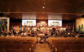 ELPOZO refuerza su plantilla en verano con 112 nuevos trabajadores