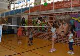 La escuela de verano del Ciudad de Las Torres afronta sus últimos días con un pleno de asistencia