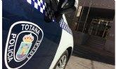 La Policía Local detiene a dos mujeres que realizaban compras de poco valor con billetes falsos para obtener cambio de curso legal