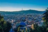 Adecco busca 45 personas para Atención al Cliente en una empresa de logística internacional en Barcelona