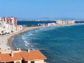 La Costa Cálida entre los destinos nacionales más reservados de este verano