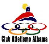 El Club Atletismo Alhama prepara la temporada 2018/19