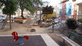 Totana es el cuarto término de la Región que se convierte en 'Ciudad Libre de Glifosato'