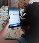 Se pone en marcha el Buzón para la Infancia y la Adolescencia