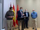 El Ayuntamiento pone en marcha un plan para garantizar la seguridad y contener los contagios de cara a septiembre